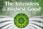 Intenders of the Highest Good